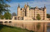 Urlaub in Mecklenburg-Schwerin