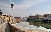 Region Florenz
