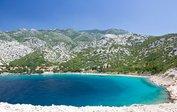 Velebit Riviera