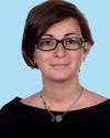 image_rossana-giordano-holiday-home-org.jpg