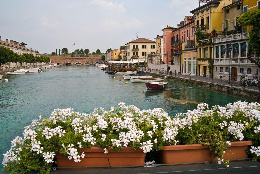 image_italien-gardasee.jpg